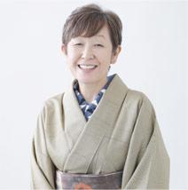 石田節子さん